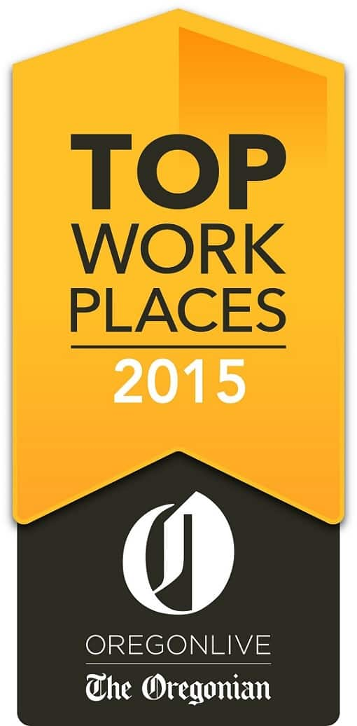 top-workplaces-2015-logo-a1c44b8fe383c515