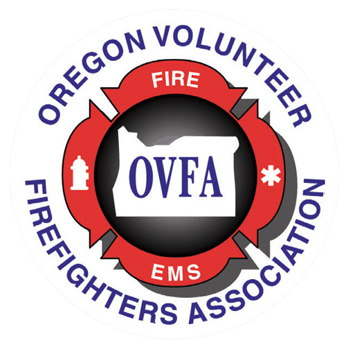 ovfa logo round201 15997657141